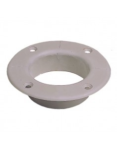 DISCO TEFLON - PFTE mast disk for Optimist mast step