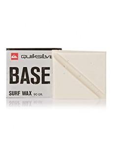 SUPERLITE SURF TRACTION PAD MAKAHA
